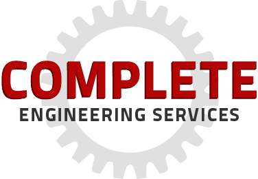 Complete Engineering Logo